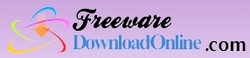 Freeware And Shareware Online Download - Download online software, freeware and shareware at Freewaredownloadonline.com. These software include web development software, business software, system utilities software, security and privacy software, games and entertainment software etc.